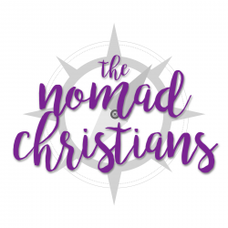 The Nomad Christians